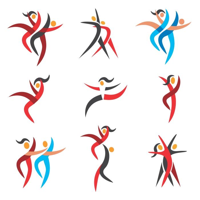 modern_dancing_icons